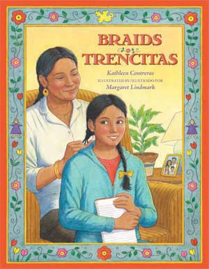Bilingual Collection Grades 2-3