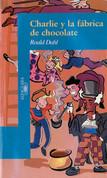 Roald Dahl Set
