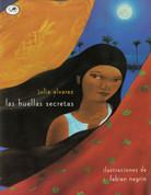 Latin American Folktales Set