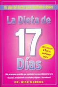 La dieta de 17 días - The 17 Day Diet