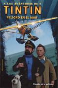 Las aventuras de Tintín: Peligro en el mar - The Adventures of Tintin: Danger at Sea