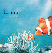 El mar - The Sea