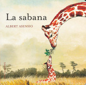 La sabana - The Savannah