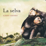 La selva - The Jungle