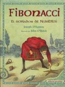 Fibonacci: El soñador de números - Blockhead: The Life of Fibonacci