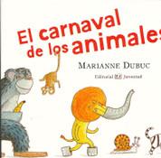 El carnaval de los animales - The Animal Masquerade