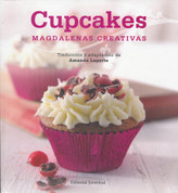Cupcakes magdalenas creativas - The Complete Series Cupcakes