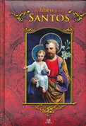 El libro de los Santos - The Book of Saints