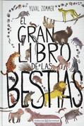 El gran libro de las bestias - The Big Book of Beasts