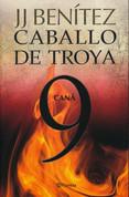 Caballo de Troya 9. Caná - Trojan Horse 9. Cana