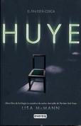 Huye - Gone