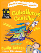 Caballeros y castillos - Knights and Castles