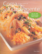 Coma saludablemente - Eat for Health