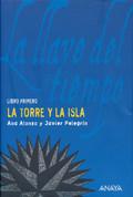 La torre y la isla - The Tower and the Island