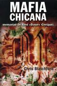 Mafia chicana - The Black Hand