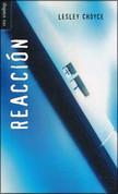 Reacción - Reaction
