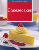 Cheesecakes - Fresh and Tasty Cheesecakes