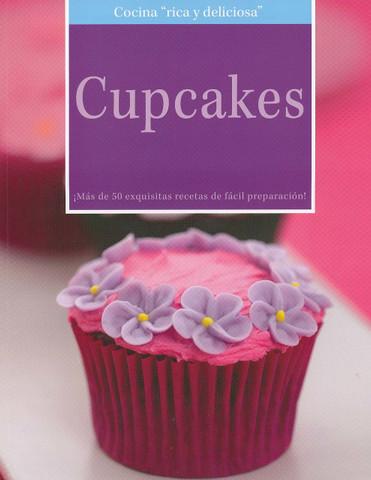 Cupcakes - Fresh & Tasty Cupcakes