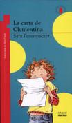 La carta de Clementina - Clementine's Letter