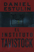 El Instituto Tavistock - The Tavistock Institute