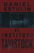 El Instituto Tavistock - The Tavistock Institute