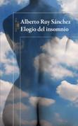 Elogio del insomnio - In Praise of Insomnia