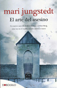 El arte del asesino - The Art of the Killer