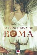 La concubina de Roma - Mistress of Rome