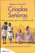 Criadas y señoras - The Help