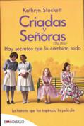 Criadas y señoras - The Help