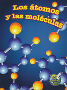 Los átomos y las moléculas - Atoms and Molecules