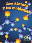 Los átomos y las moléculas - Atoms and Molecules