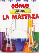 Cómo medir la materia - The Scoop About Measuring Matter