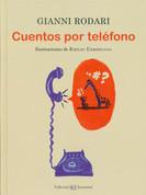Cuentos por teléfono - Telephone Tales