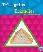 Triángulos/Triangles
