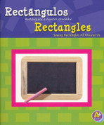 Rectángulos/Rectangles