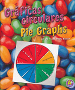 Gráficas circulares/Pie Graphs