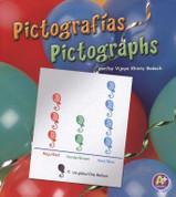 Pictografías/Pictographs