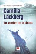 La sombra de la sirena - The Mermaid