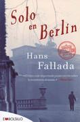 Solo en Berlín - Alone in Berlin