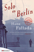 Solo en Berlín - Alone in Berlin