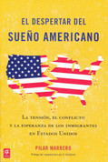 El despertar del sueño americano - Waking Up from the American Dream