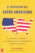 El despertar del sueño americano - Waking Up from the American Dream