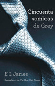 Cincuenta sombras de Grey - Fifty Shades of Grey