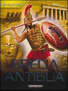 Grecia antigua - Ancient Greece