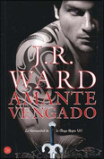 Amante vengado - Lover Avenged (Black Dagger Brotherhood Series #7)