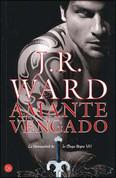 Amante vengado - Lover Avenged (Black Dagger Brotherhood Series #7)