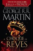 Choque de reyes - A Clash of Kings