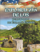 Exploración de los territorios de Estados Unidos - Exploring the Territories of the United States