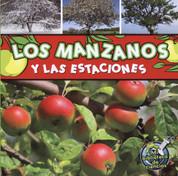 Los manzanos y las estaciones - Apple Trees and the Seasons